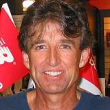 Frank Shorter Quotes