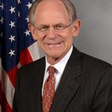 Michael N. Castle