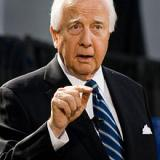David McCullough quotes