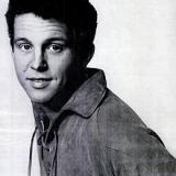 Bobby Vinton Quotes