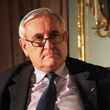 Jean-Pierre Raffarin Quotes