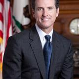 Gavin Newsom Quotes