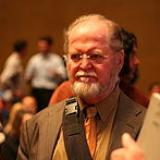 Larry Niven Quotes