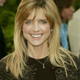 Courtney Thorne Smith Quotes