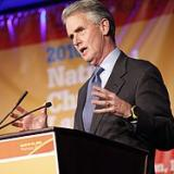 Gaston Caperton quotes