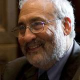 Joseph Stiglitz Quotes