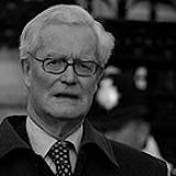 Douglas Hurd Quotes