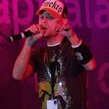 Brian Harvey Quotes