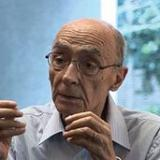 Jose Saramago Quotes