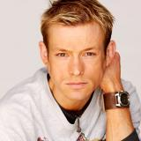 Adam Rickitt quotes