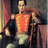 Simon Bolivar Quotes