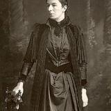 Mary Augusta Ward Quotes