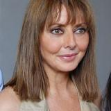 Carol Vorderman Quotes