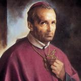 Alphonsus Liguori Quotes