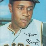 Willie Stargell Quotes
