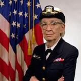 Grace Hopper Quotes