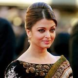 Aishwarya Rai quotes
