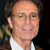Cliff Richard quotes