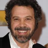 Edward Zwick Quotes