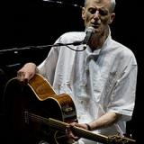 Peter Hammill Quotes