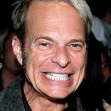 David Lee Roth Quotes