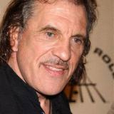 Jim Capaldi Quotes