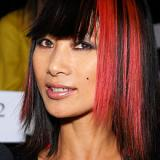 Bai Ling Quotes