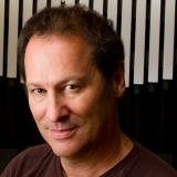 Cliff Martinez quotes