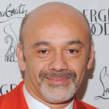 Christian Louboutin Quotes