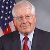 David E. Price Quotes