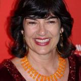 Christiane Amanpour Quotes