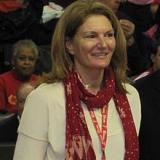 Sue Wicks Quotes