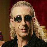 Dee Snider quotes