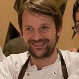 Rene Redzepi Quotes