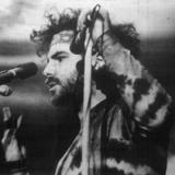 Jerry Rubin quotes