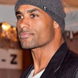 Boris Kodjoe quotes