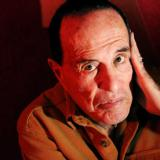 Kenneth Anger Quotes