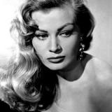 Anita Ekberg quotes