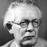 Jean Piaget Quotes