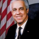 Douglas Wilder quotes
