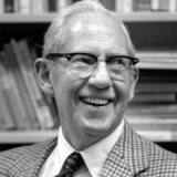 George Stigler Quotes