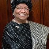 Ellen Johnson Sirleaf Quotes