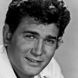 Michael Landon Quotes
