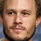 Heath Ledger Quotes