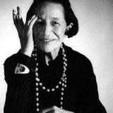 Diana Vreeland quotes