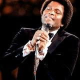 Charley Pride Quotes