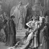 King Solomon Quotes