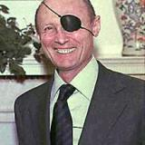 Moshe Dayan Quotes