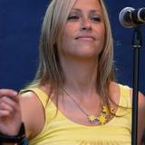 Nicole Appleton Quotes