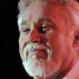 Kenny Rogers Quotes